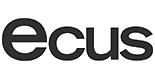 lacasadelauramurcia-ecus