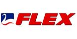 lacasadelauramurcia-flex